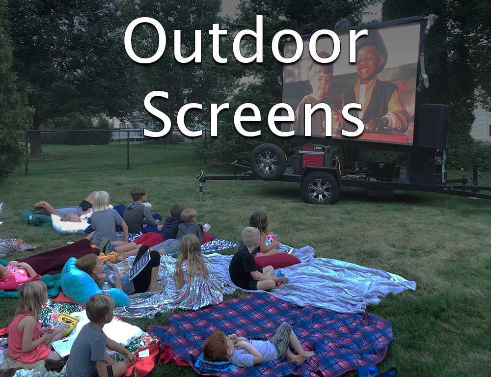 Outdoor Screens Text 2